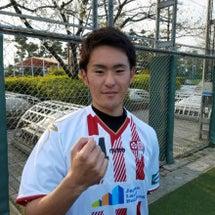 【U23】退団選手の…