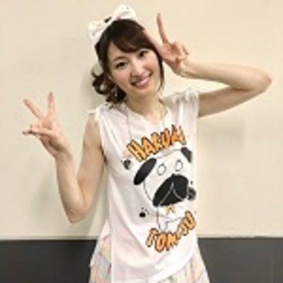 ライブ&お知らせ☆の記事に添付されている画像