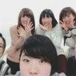初、スタジオ配信!!…