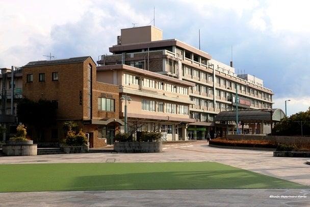 JR米子駅新駅ビルについて米子市方針転換 【米子市弥生町-明治町 ...