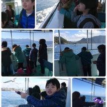 2月23日は、富士山…