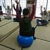 高齢者(シニア)トレーニング教室の画像