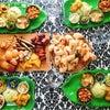 5つの糀調味料活用講座「納豆糀」と燻製レッスンの画像
