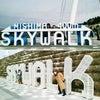 空中散歩♪の画像