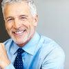 確定利回り型個人年金プラン(一時払い)についての画像