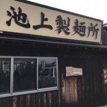 直島・うどん旅③。