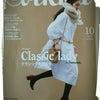 2月27日(火)女性雑誌の日の画像