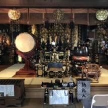 札幌市・密修寺