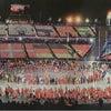 オリンピックの画像