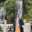 台北から戻り。の記事より