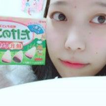 お菓子DAY♡