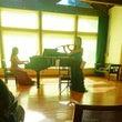 ピアノ&フルートコン…