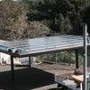 太陽光発電システム ~M邸工事~の画像