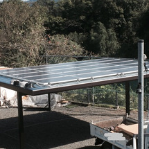 太陽光発電システム …