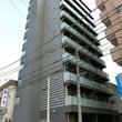 横浜エリアの☆新築物…