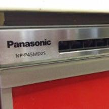 パナソニック食洗機 …