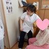帝塚山リハビリテーション病院 安心安全な移乗介助の画像