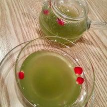 日本茶を楽しめるお茶…