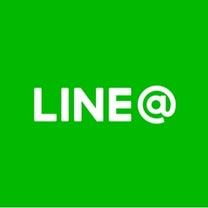 4月1日LINE@登録者様限定クーポンを配布致します♪の記事に添付されている画像