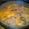 順調です! 食べたい物と聡太先生の手作りミルクコーヒー❤の画像