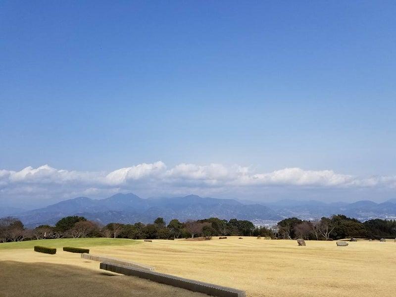 3b22593268ee5 静岡市の風景美術館と呼ばれる日本平ホテルです。