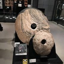 文化財保存修復セミナ…