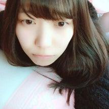 おはよ〜♡