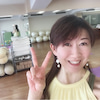 神戸智子   【マヒナマイン通信】メルマガ配信新たにはじめています!の画像