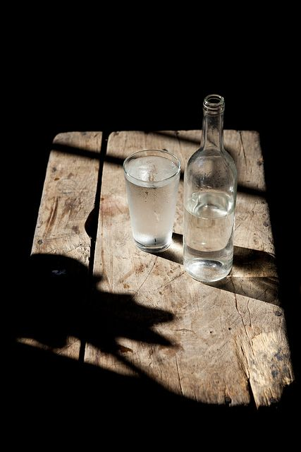 Miracle ZERO Water ① 原点の自分に気づく「水」