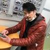 福岡行脚の画像