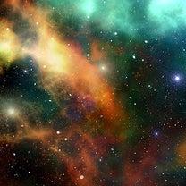 故ホーキング博士が宇宙(リアル)は 「2次元ホログラム」だと結論! 「リアル2次の記事に添付されている画像
