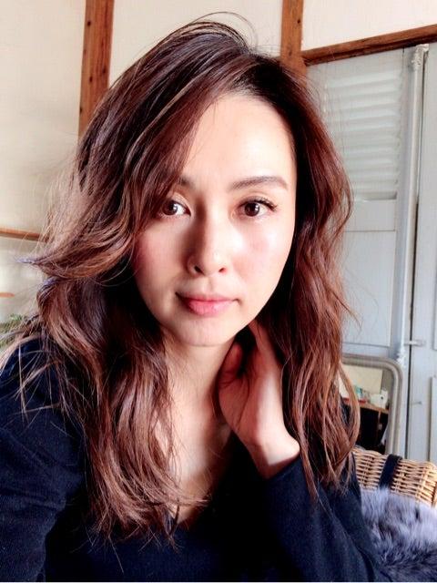 桜井裕美のブログ記事ランキング...