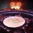 平昌冬期オリンピック…