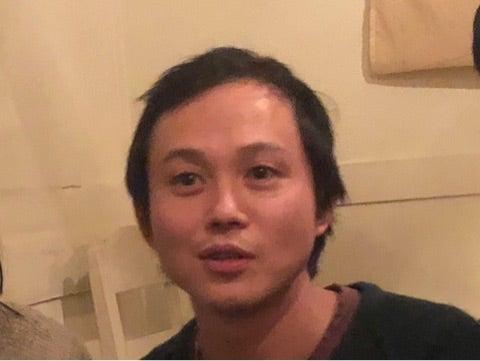 出演者紹介2 塩田良平 | SPINNIN...