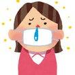 アレルギー性鼻炎・花…