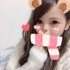 報告。雛田美桜の画像