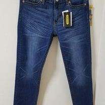 しまむら~スタイルアップパンツはしまむら史上最高のジーンズ‼~の記事に添付されている画像