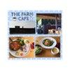 香取市THE FARMにて『たのフェス!』の画像