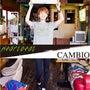 CAMBIO x H…