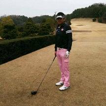 ゴルフ〜⛳