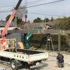 大型カーポート エクステリア G-1SS 菊川市 ガーデン 菊川市 庭 掛川市 御前崎市の画像