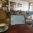 ももたんカフェ【国見…