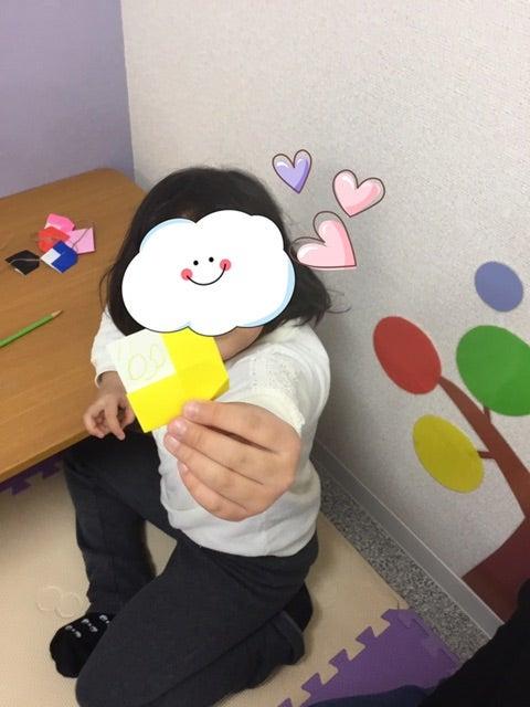 o0480064014140620234 - ♪3月1日(木)♪toiro戸塚
