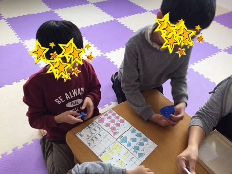 o0480036014140620253 - ♪3月1日(木)♪toiro戸塚