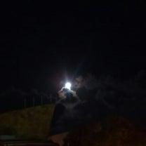 来週2/20(水)スーパームーンの満月の瞑想会【スーパー断捨離】開催します(*^の記事に添付されている画像