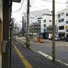 女性専用ゲストハウスcoco広島☆新しいポストカードには・・・の画像