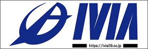 株式会社アイビアホームページ