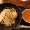 2月に食べたラーメンまとめ。の画像