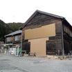 【まったり駅探訪】飯田線・三河大野駅に行ってきました。