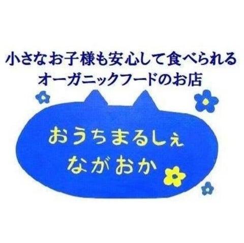 {5B120B95-AE72-4466-ABA5-F5B3D6B92878}